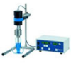 Ultrasonic Homogenizer SONOPULS HD 2200 -- 4AJ-9650185