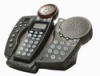 Clarity Clarity C4230 Professional C4230 5.8GHz Cordless Amplified Phone with DCP