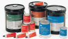 3M(TM) Scotch-Grip(TM) Rubber And Gasket Adhesive 847H Brown, 5 gal pail, 1 per case -- 021200-22570