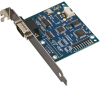 SeaLINK/PC.SC USB Serial Adapter -- 2128