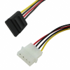 Between Series Adapter Cables -- TL1692-ND -Image