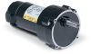 DC Gear Motors -- GPP230037