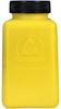 Dispensing Equipment - Bottles, Syringes -- 35818-ND -- View Larger Image