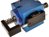 Moving Magnet Voice Coil Positioning Stage -- VMS05-180-LB-12-LS -- View Larger Image