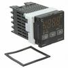 Controllers - Process, Temperature -- E5CSV-QTAC100-240-ND -Image