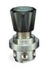 Sensitive / Accurate Regulator -- 44-2600 Series - Image