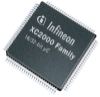 Microcontroller> Microcontroller> 16-bit C166 Microcontroller> XC2700 Family (Powertrain) -- SAK-XC2787X-200F100L AB