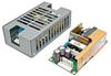 ECM Series DC Power Supply -- ECM100US03 - Image