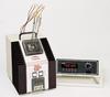Dry Block Probe Calibrator -- CL950 Series
