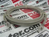 SWAGELOK SS-TH4TA4TA4-104 ( HOSE ASSEMBLY PTFE SERIES 104INCH ) -Image