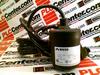 ABS LIGHTING FGSA1116T ( MOTOR PUMP 120VAC 1/2HP 13AMP ) -Image