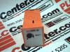 DATALOGIC MS70 ( POWER SUPPLY CONTROL 110-220VAC ) -Image