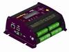 Datataker® Intelligent Universal Input Data Logger -- DT80M