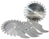 BOSCH 8 In. 24T Precision Dado Saw Blade Set -- Model# PRO824DADO