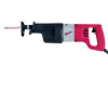 Milwaukee 11 Amp Sawzall 6509-20 -- 6509-20