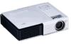 CP120C Digital DLP Projector 1500 ANSI Lumens -- 9J.J0V77.B0A