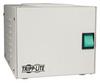 Medical Grade Isolation Transformer -- IS500HG