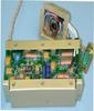 Multiple Input Voltage, Multiple Outputs, Display PSU -- SP3267