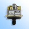 Pressure Switch Series 3900
