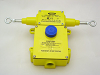 New Bi-Directional Cable Operated Switch -- 04964-204