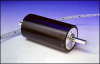 RE 10 Series DC Motor -- 118385
