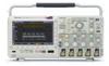 200 MHz, 2 Channel Digital Phosphor Oscilloscope -- Tektronix DPO2022B