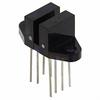 Optical Sensors - Photointerrupters - Slot Type - Transistor Output -- 365-1719-ND -Image