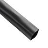 Heat Shrink Tubing -- 300-73010-ND - Image