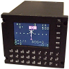 Control Display Unit -- CDU-538 - Image