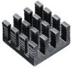 Thermal - Heat Sinks -- 1528-1697-ND