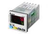 Timer / Counter / Tachometer -- CTA Series - Image