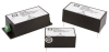 ECE20 Series DC Power Supply -- ECE20US03 - Image