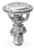 SOLENOID VALVE PROCESS CONTROL -- 102275 - Image