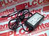 MATSUSHITA ELECTRIC CF-AA1639 ( AC POWER ADAPTER M7 1.5-0.7AMP 100-240VAC 50/60HZ ) -Image