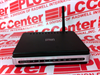 D LINK WBR-1310 ( WIRELESS G ROUTER ) -- View Larger Image