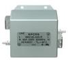 Power Line Filter Modules -- B84142A0010R000-ND -Image