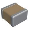 Ceramic Capacitors -- 1111Y6300390GQT-ND -Image