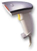 Hand Held 2D CCD Barcode Scanner -- AS8210