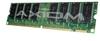 Axiom AX -- D9514A-AX