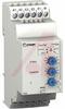 Relay;E-Mech;Control;Multi-Function;Cur-Rtg 5A;Ctrl-V 24-240AC/DC;DIN Rail Mnt -- 70159016