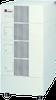 3.5 to 14kVA Modular UPS -- ASD