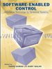 Software-Enabled Control:Information Technology for Dynamical Systems -- 9780471722885