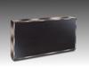 RADPLANE® Metal Face Infrared Heaters -- Series 162 - Image