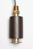 Brass Full Size Liquid Level Float Switch for Hydrocarbons -- M4300-SPDT