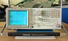 9 kHz to 1.8 GHz Spectrum Analyzer -- Tektronix 2711