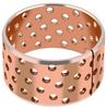 LD™ Monometallic Bronze Bushings -- 13 LD