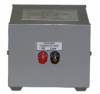 High Frequency Output Transformer -- AL-T250.3 - Image