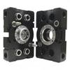 Pneumatic Utility Coupler -- UC-GL6