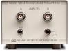 Amplifier -- SR554