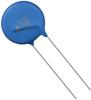 TVS - Varistors, MOVs -- 495-77230-ND - Image